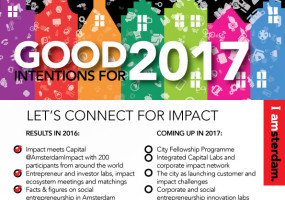 lets-connect-for-impact-in-2017